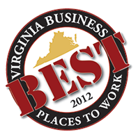 award_best2012.png