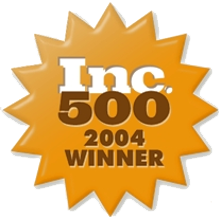 award_inc500.png