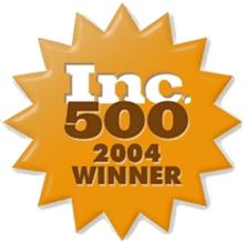 award_inc500.png