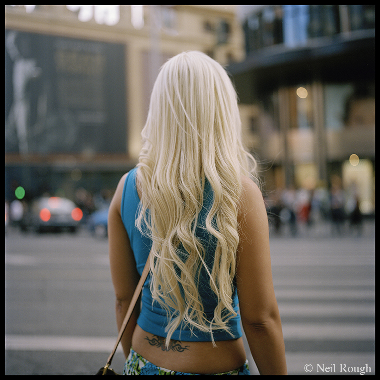 02. Madrid Blonde Hair.jpg