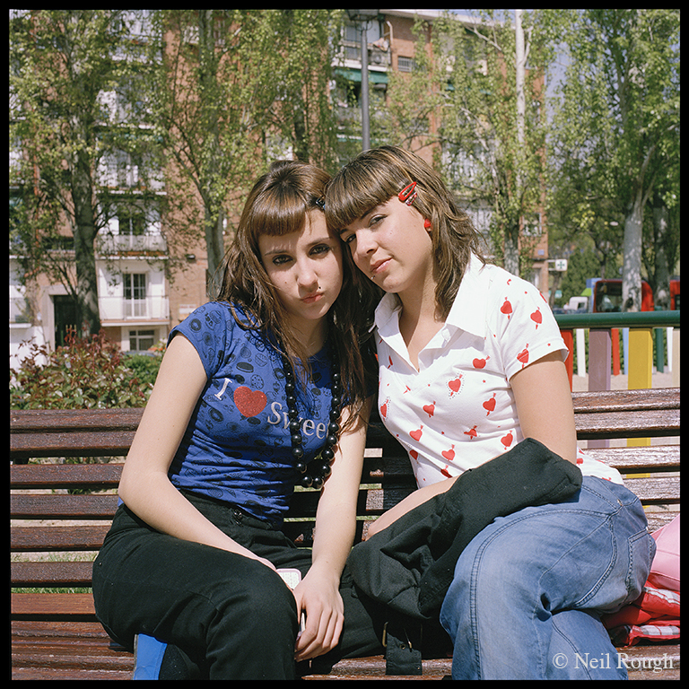 02. Madrid Heart Shirt Girls.jpg