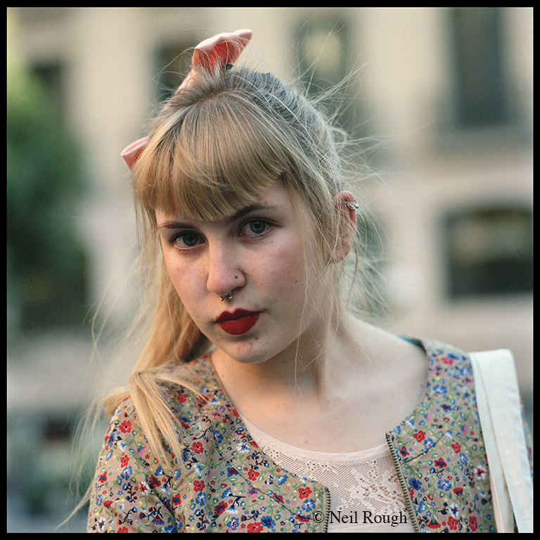 02. Madrid Red Lip Girl.jpg