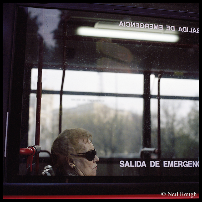 02. Madrid Woman Bus Window.jpg