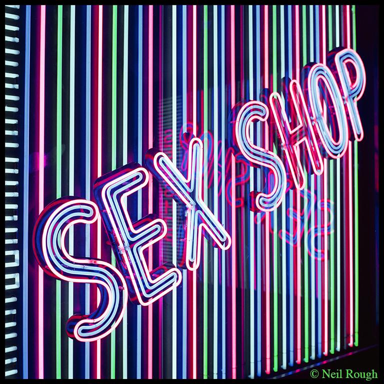 02. Madrid SexShop.jpg
