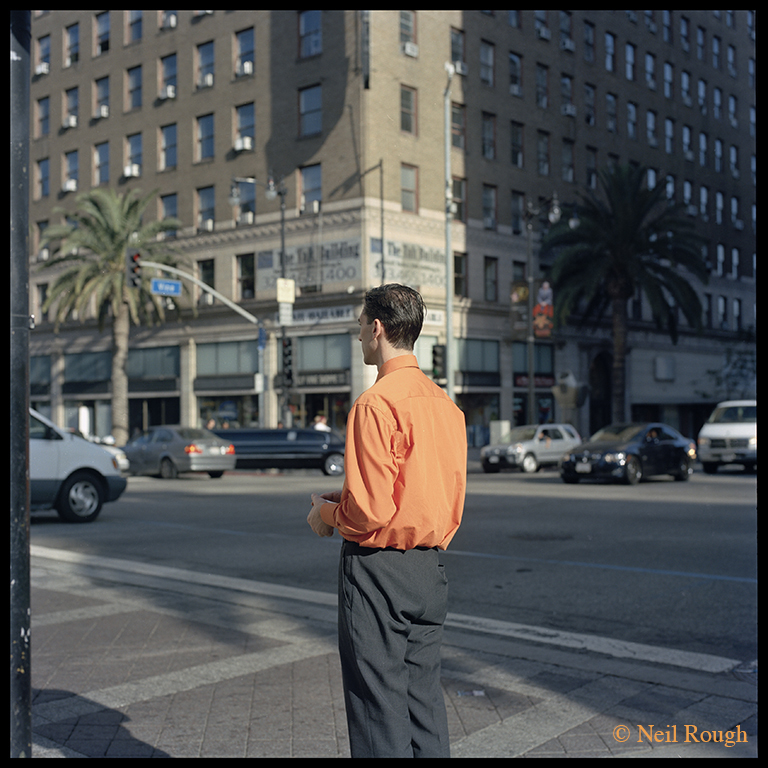 01. CA Hollywood Man Orange shirt.jpg