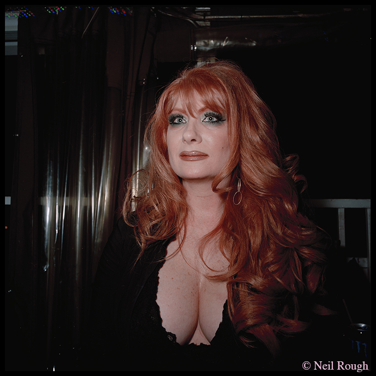 01. CA Hollywood Red Head Cleavage.jpg