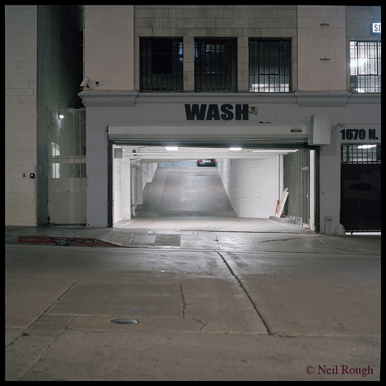 01. CA Hollywood Wash Lot.jpg