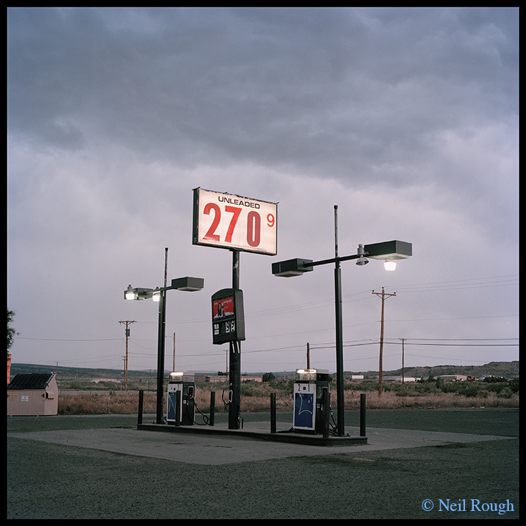 01. NM Gallup 270 Gas.jpg