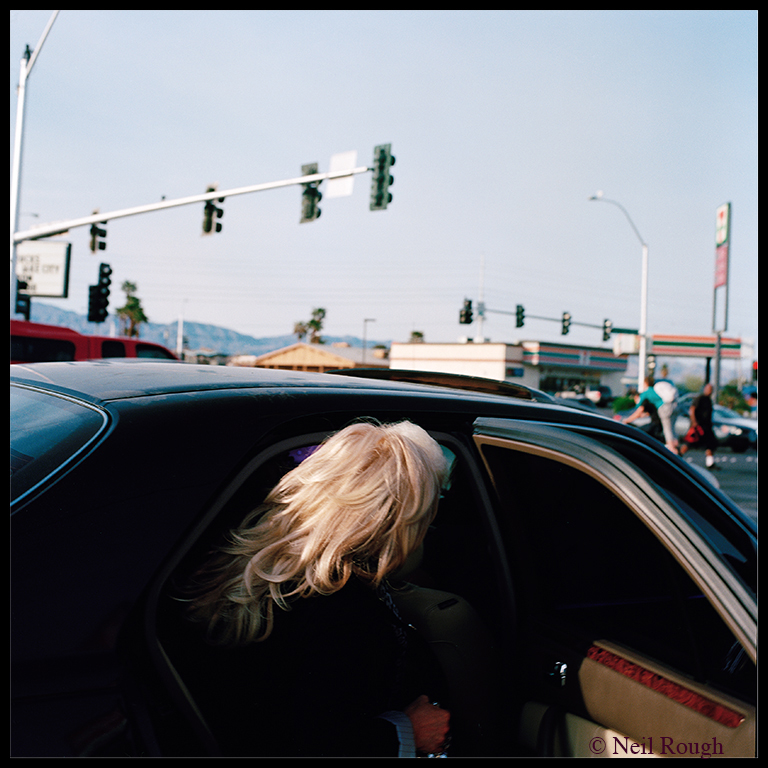 01. NV Vegas Blonde Woman in Car.jpg