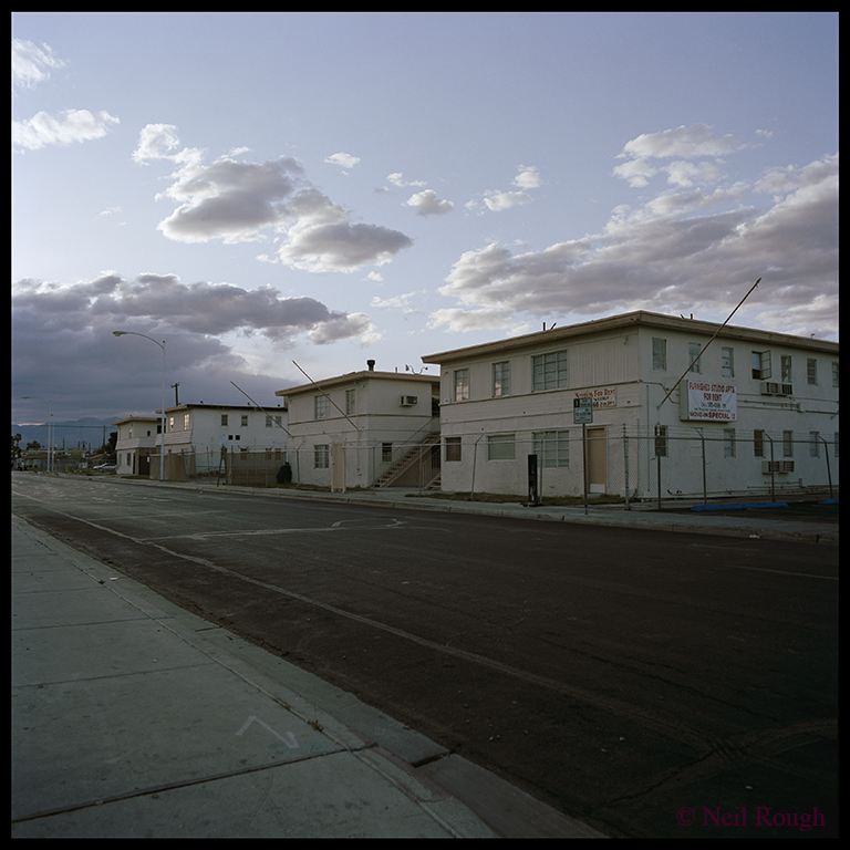 01. NV Las Vegas Street and Apartments.jpg