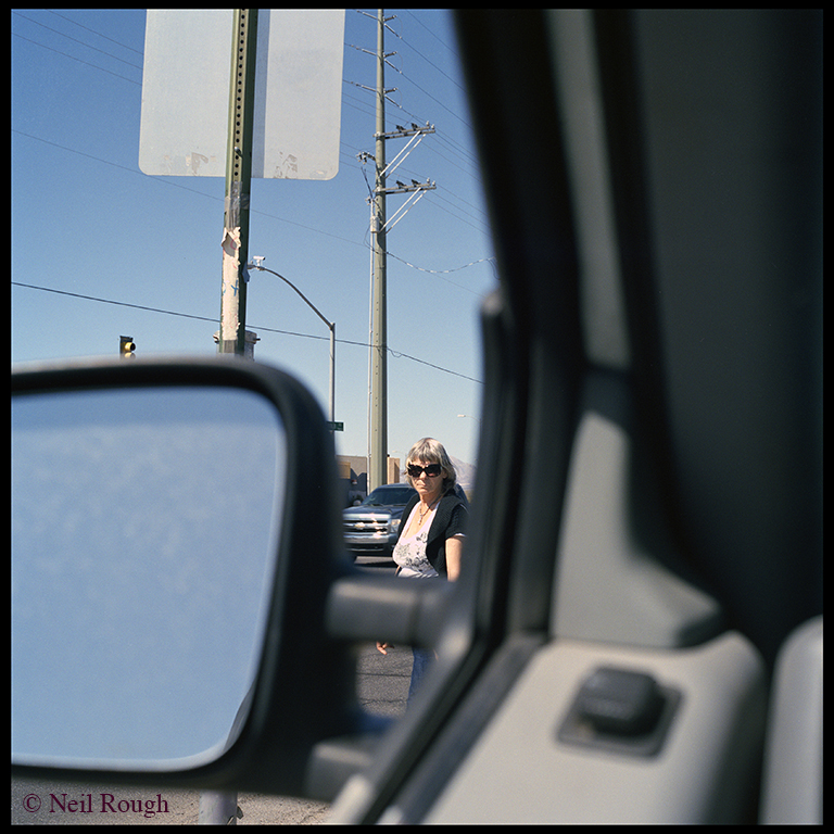 01. NV Vegas Woman and Van Window.jpg