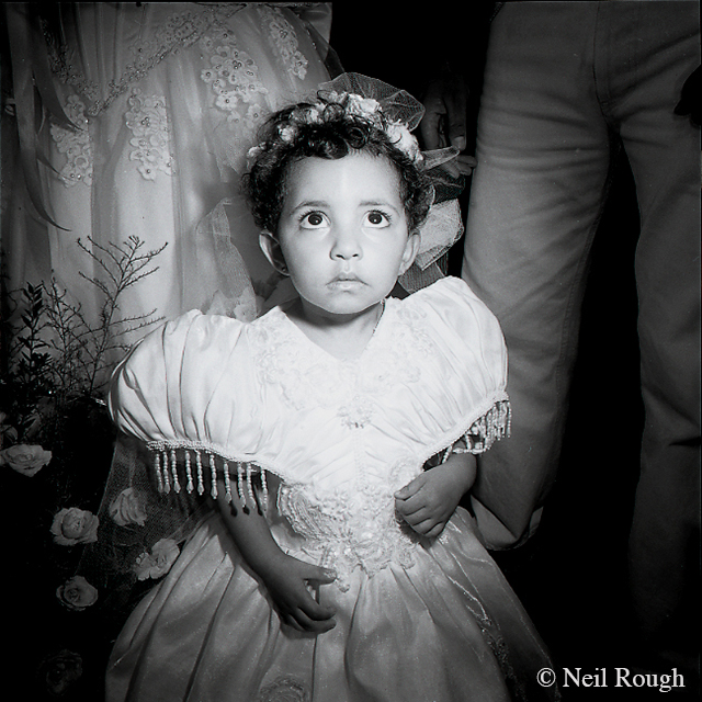 5.Tunisia Wedding Girl.jpg