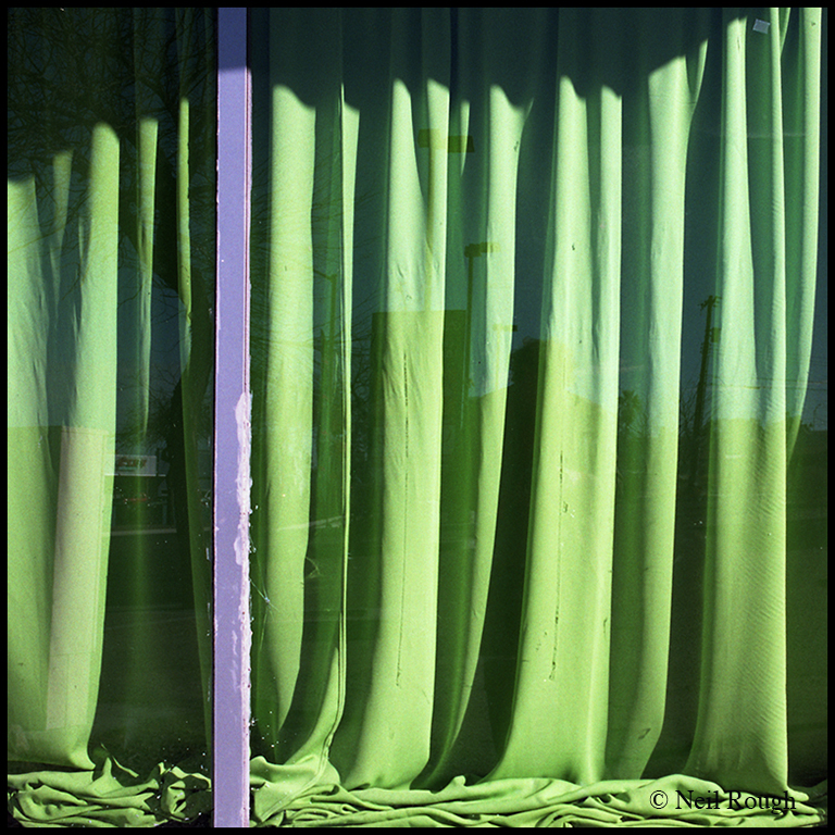 01a. NV Las Vegas green Drapes.jpg