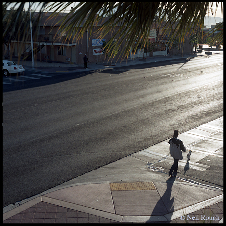 01a. NV Las Vegas Street Walking.jpg