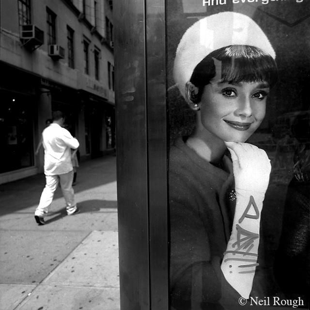 19.NYC Audrey Hepburn copy.jpg