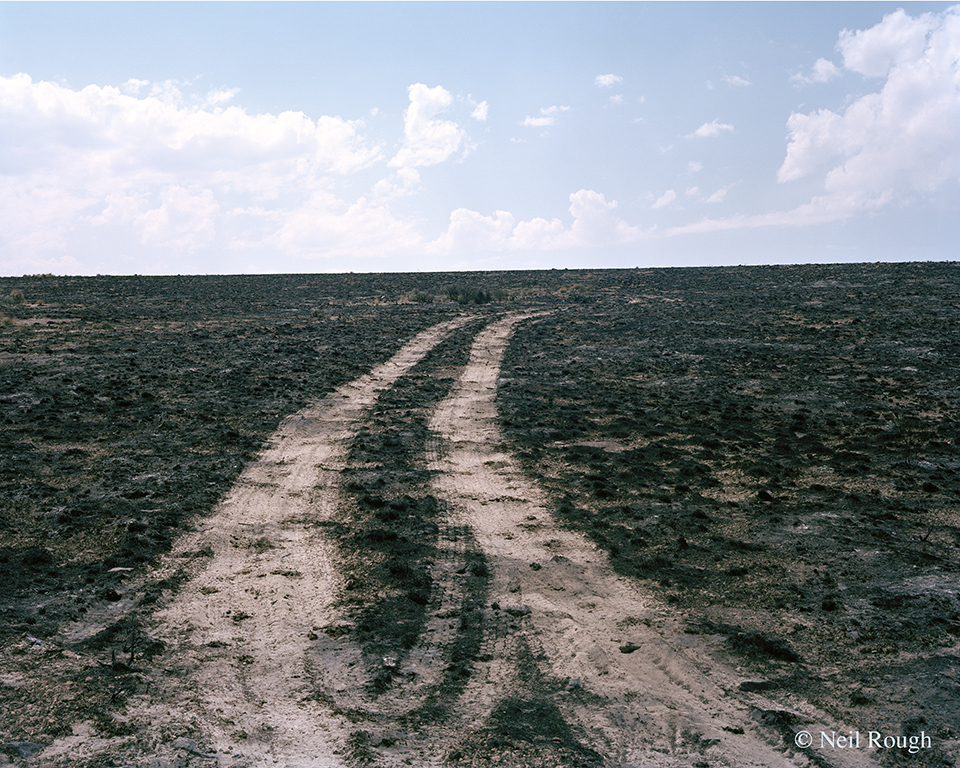 BF 2012 ID Burned Road.jpg