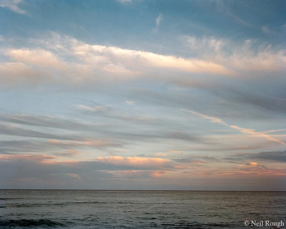 BF 2014 FL Ocean.jpg