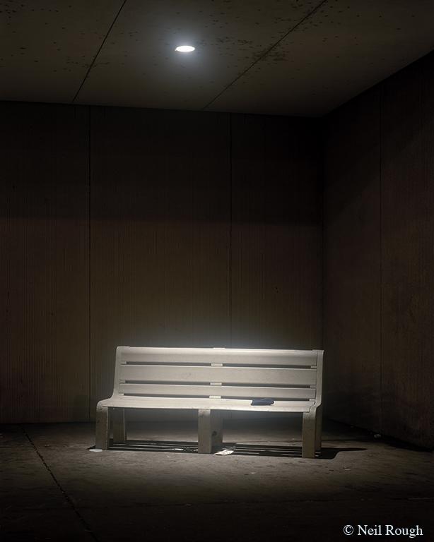 GH Buffalo Bench 2014.jpg