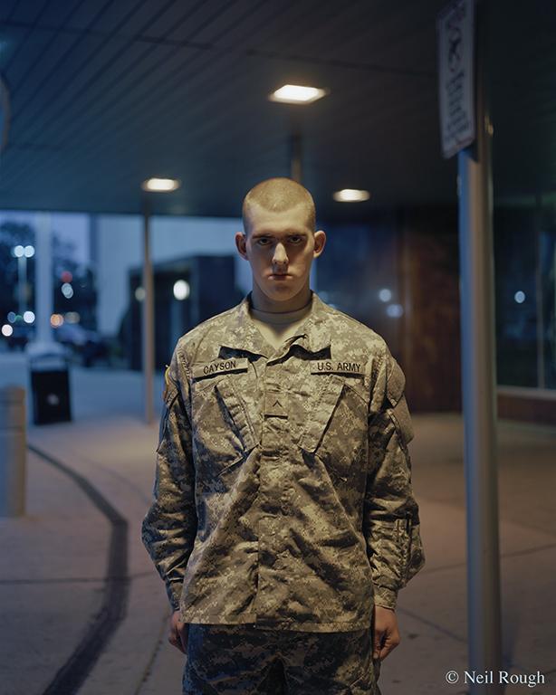 GH NOLA Cadet 2014.jpg