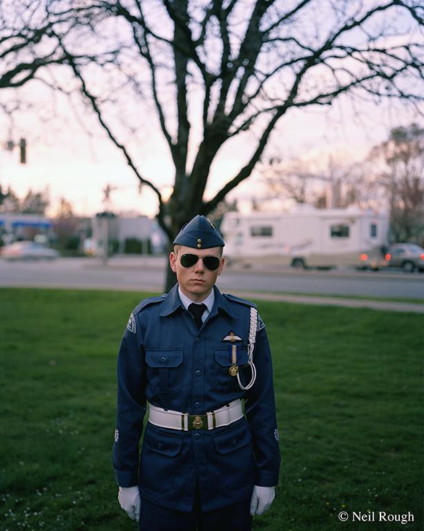 BC Victoria Cadet 2011.jpg