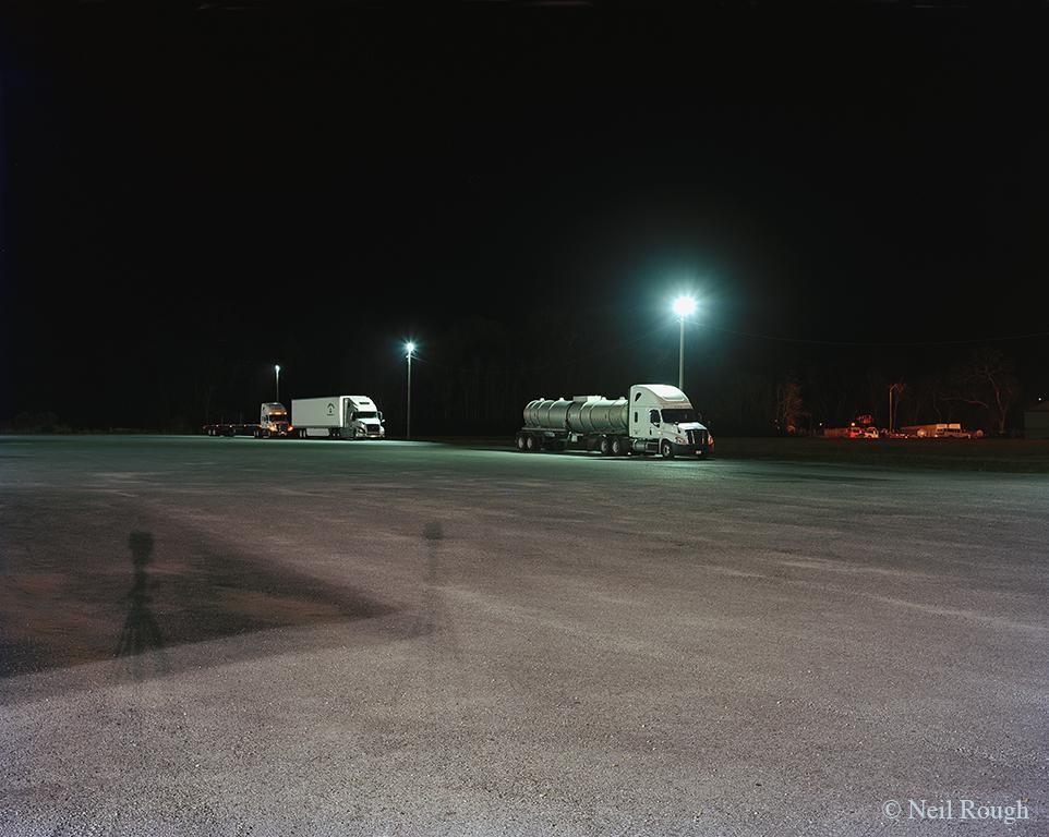 LA Jennings Truck Stop 2014.jpg