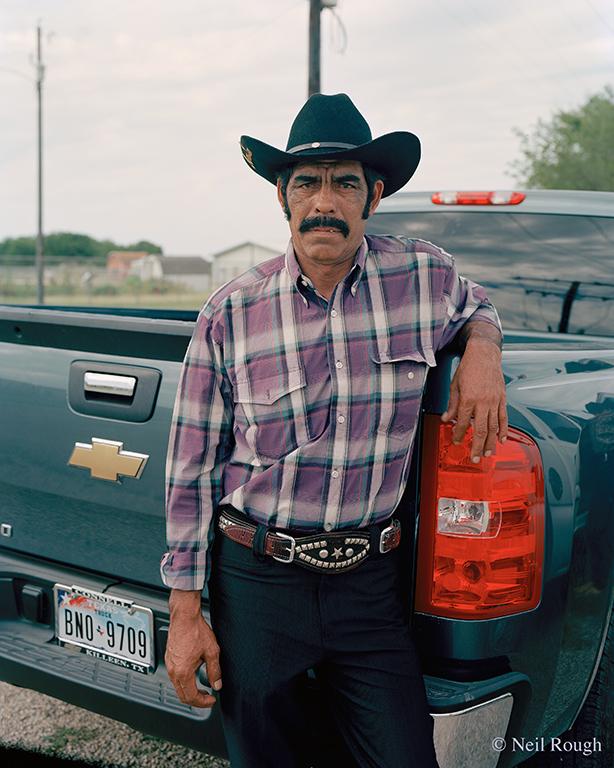 TX Temple Cowboy 2013 .jpg