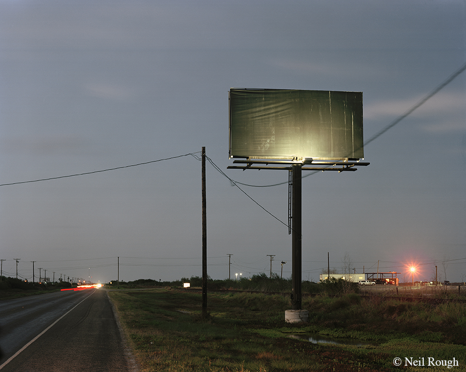 TX Corpus Christi Black Billboard 2016.jpg