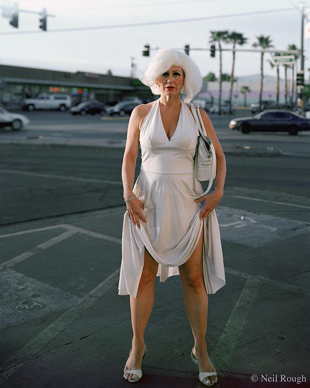 NV Las Vegas Marilyn 2012.jpg