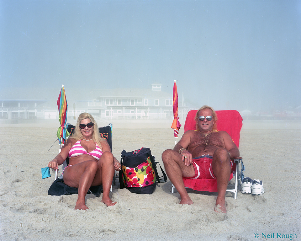 NH Hampton Beach Blonde Couple 2013.jpg