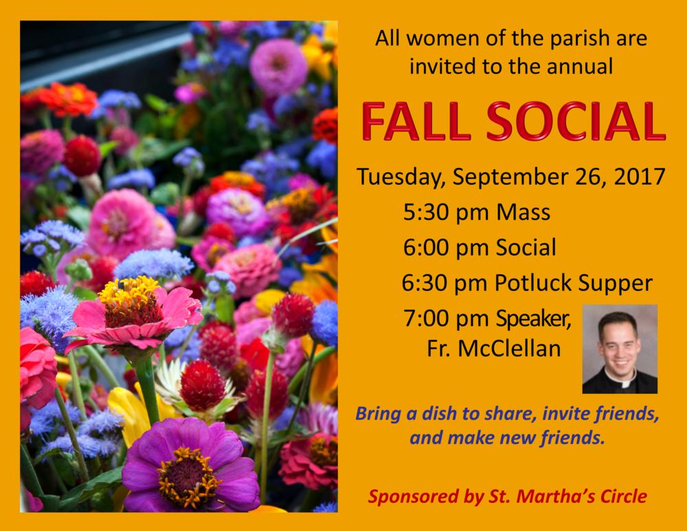 Fall Social.png