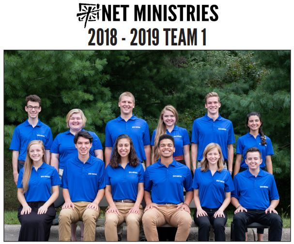 NET Team 1 for website 2018.JPG