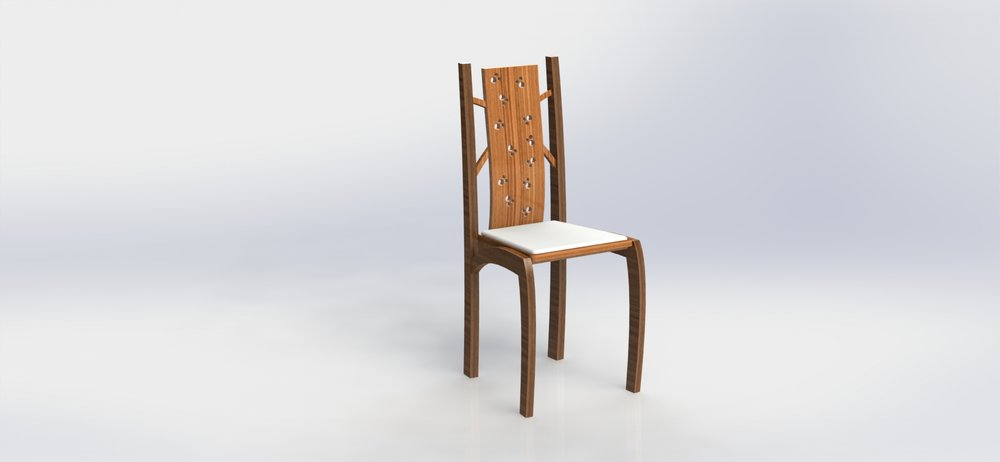 Cherry Blossom Chair Render.JPG