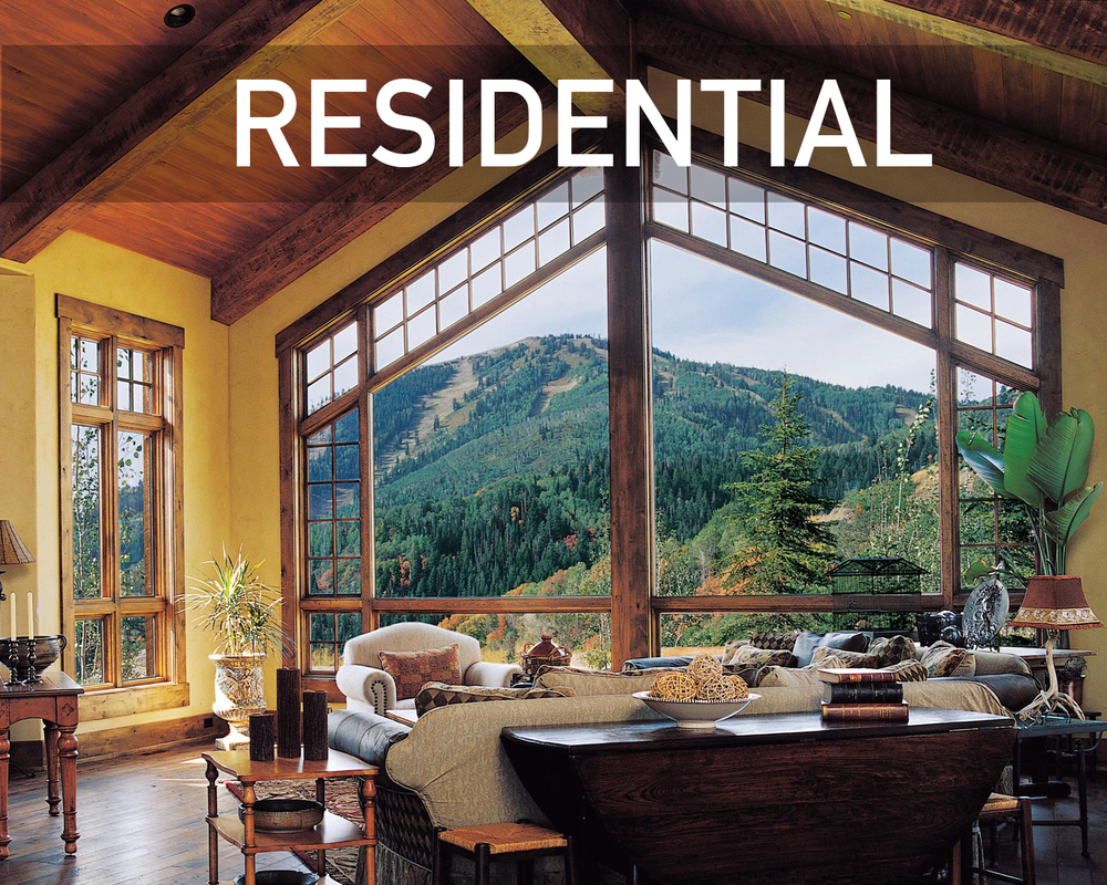 Find the ideal resources for your home.