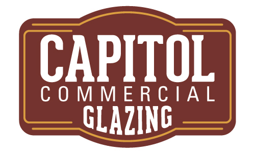 CCG_Logo