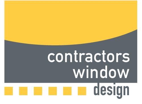 CWD_Logos.jpg