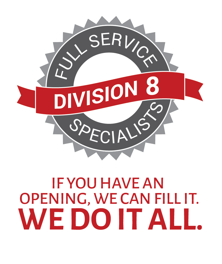Division08-Specialists.png