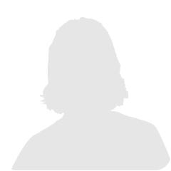 Jan-Phillips_Placeholder