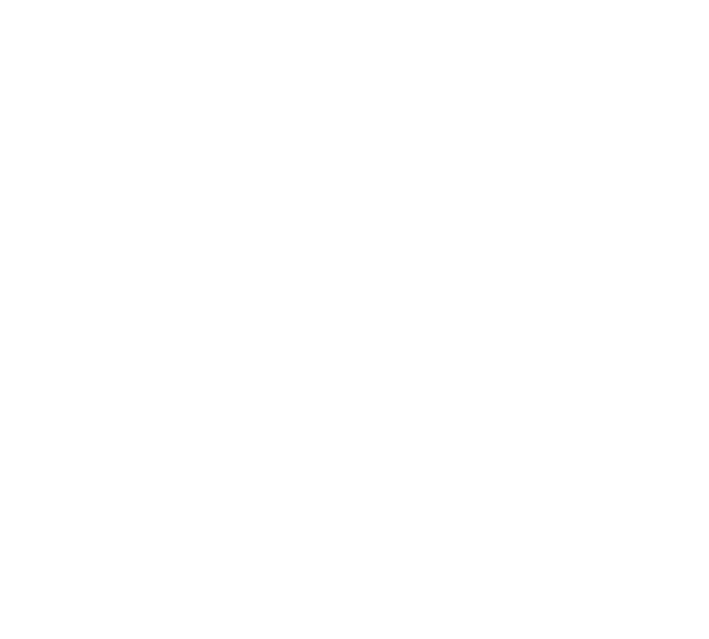 Wild Beer AT JESSOP HOUSE