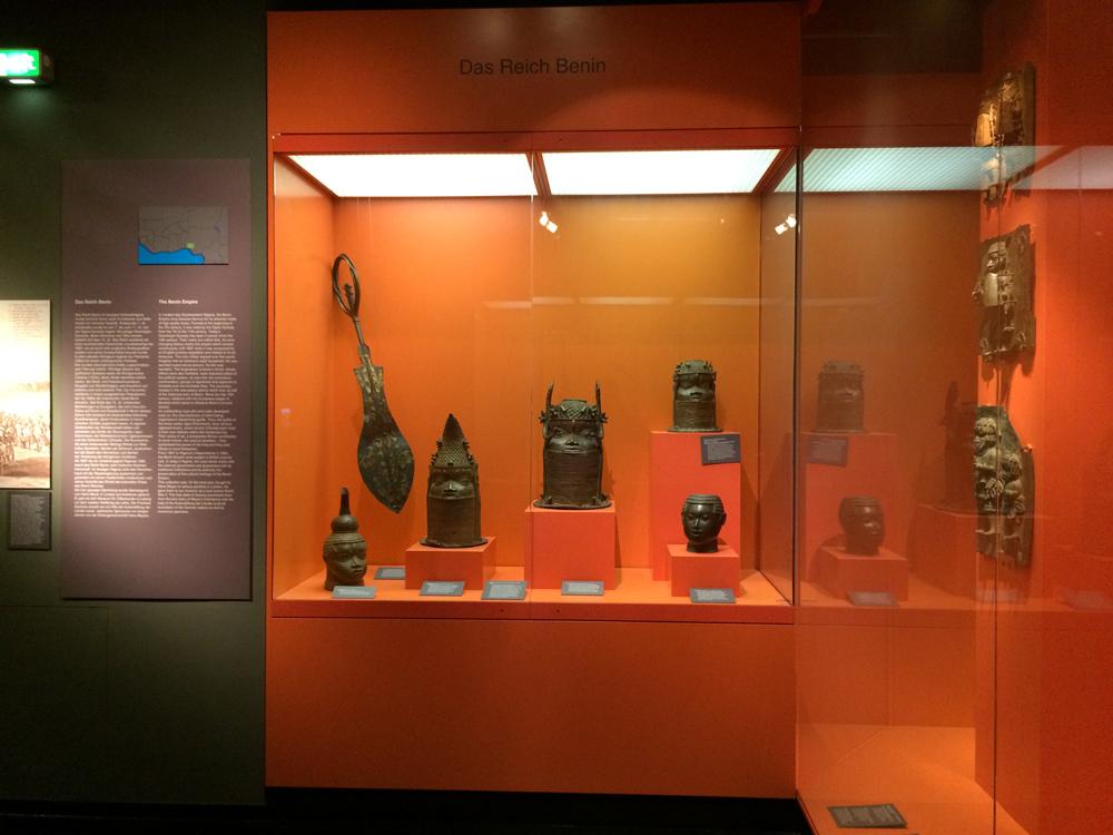 Benin-Sammlung-Skizze-6.jpg
