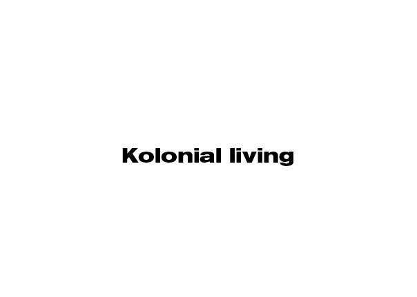 KOLONIAL_LIVING_05_JPG.jpg