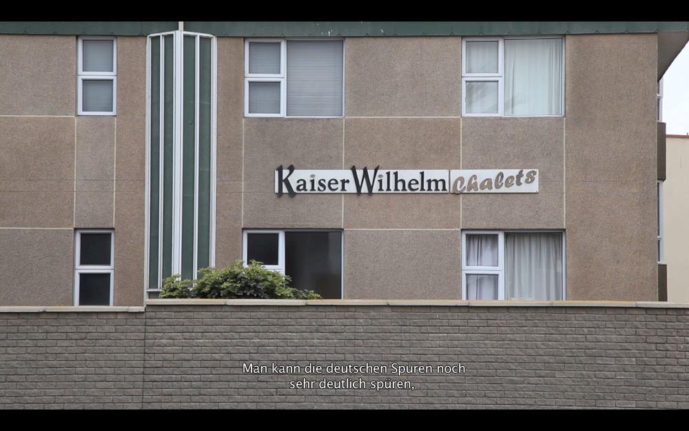 2 videostill_kwinkler.jpg