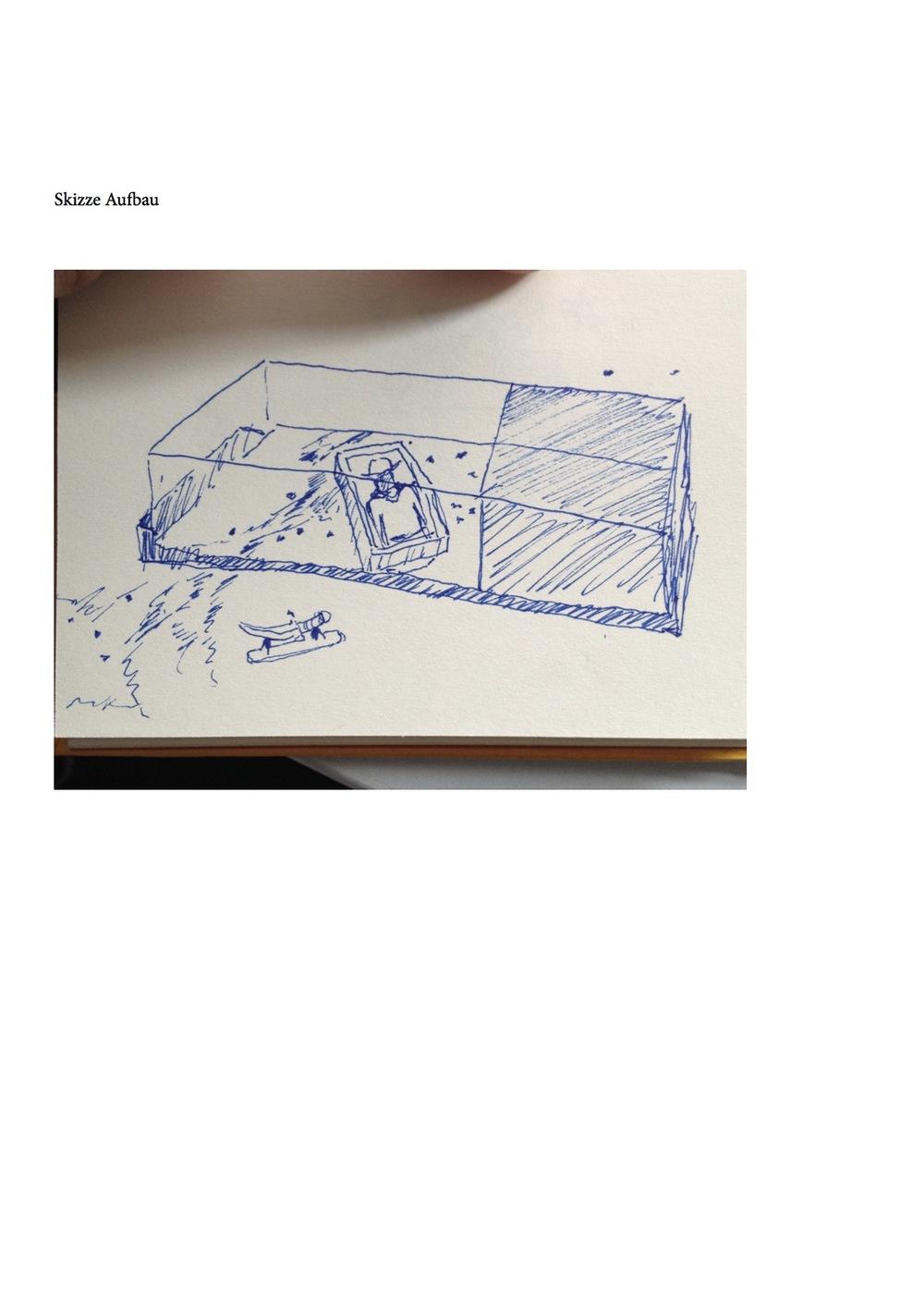 Felix Pötzsch - Ort, Skizze, Vitrine.jpg