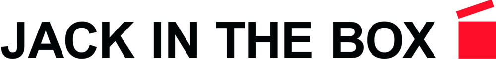 jitb.logo.3286x0394.png