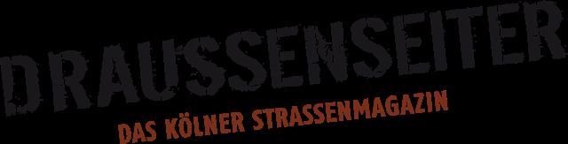 Schriftzug-1 Draussenseiter.png