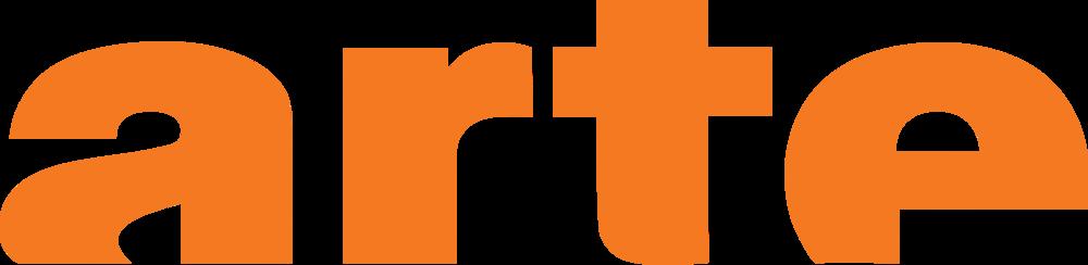 Arte-Logo_svg.png