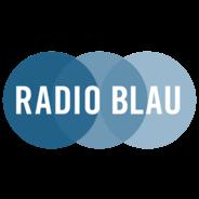 RadioBlau184x184.png