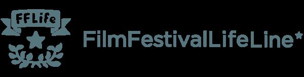 FilmFestivalLife_Logo_wp.png