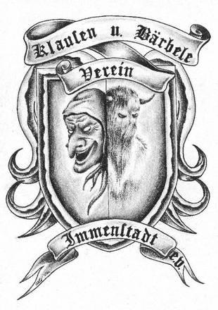 csm_kvi-logo_d0e104dc6f.jpg