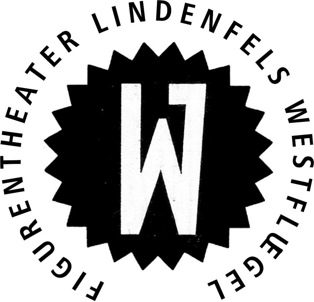 Logo_WF_rund_ohneAdresse.jpg