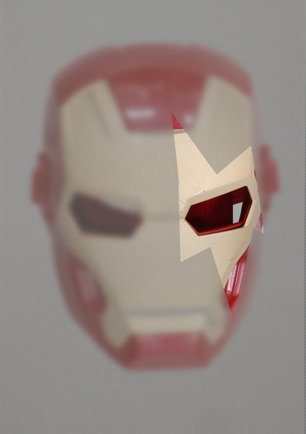 ironman.jpeg